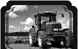 Learn About Farm Tires at Cole Street Service